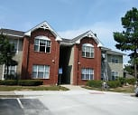 Mill Creek Place Apartments, Douglasville, GA