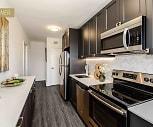 Garden Court Plaza Apartments, Overbrook, Philadelphia, PA