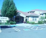 Main Image, Silver Ridge