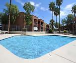 Sedona Pointe, Balboa Heights, Tucson, AZ