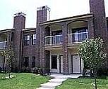 Hulen Heights, 76107, TX