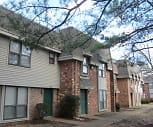 Ridgeway Commons, East Memphis, Memphis, TN