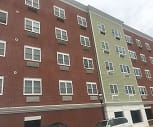 Red Lion Apartments, 10510, NY