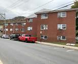 9 Fairmount Ave, 10927, NY