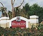 Wellington, Clearwater, FL