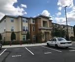 Goldenrod Pointe Apartments, Winter Park, FL