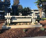 Hastings Terrace, Union City, CA