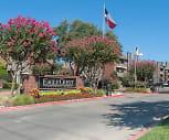 Eagle Crest, Villages of Bear Creek, Euless, TX