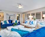 Latitude 2976 Apartments, Briarforest, Houston, TX