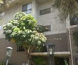 Verdugo Vista, 91208, CA