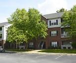 Highbrook Apartments, High Point, NC