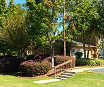 Fountains Of Edenwood, 29172, SC