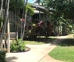 Piiani Garden Apartments, Waikapu, HI