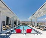 EVO Apartments, Las Vegas, NV
