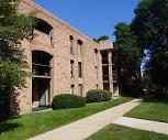 Serafino Square Apartments, 53222, WI