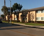 Promenade, The, 91706, CA