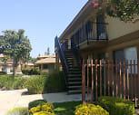 Dry Creek Village Apartment Homes, Ripon, CA
