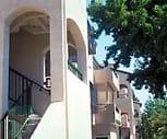 Renaissance, Tom Maloney Elementary School, Fremont, CA