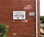 Lakewood Plaza Apartments, Tiferes Bais Yaakov, Lakewood, NJ