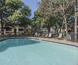 Parks at Treepoint, Southwest Arlington, Arlington, TX
