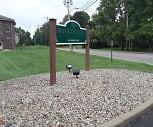 Brookview Glen Apartments, Louisville, KY