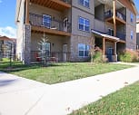 Rustic Ridge Villas, Joplin, MO