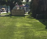 Orchard Farms, Hill View Elementary School, Sylvania, OH
