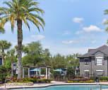 Colonial Grand at Seven Oaks, New Tampa, Tampa, FL