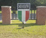 Meadow Park Apartments, Cayuga, IN