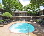 Meyer Oaks, 77096, TX