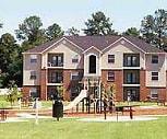 Ashton Landing, 31069, GA