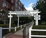 Maple Crest Apartments At Williston Park, New York, NY