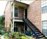 Crooked Stick Apartments, Westdale Hills-Crooked Stick