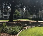 Riverbank Family Apartments, 95320, CA