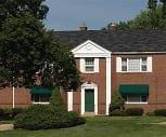 Ardmore Village, Near East Columbus, Columbus, OH
