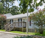 Cottages, The, Winewood, Tallahassee, FL