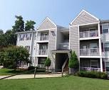 Pilot House Apartments, Forrest Drive, Newport News, VA
