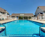 Buckhorn Station Apartment Homes, 53235, WI