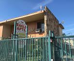 El Dorado Apartments, 90262, CA