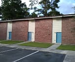 Walterboro Village Apartments, 29488, SC