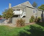Eastlake Apartments and Townhomes, East Davis, Davis, CA
