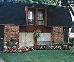 RiverView Park Apartment Homes, Troy, OH
