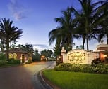 Briar Landings at the Enclave/Bryn Mawr, Naples, FL