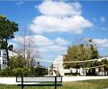 Heritage Pines, Brooksville, FL