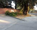 COUNTRY HOLLOW, Garden Acres, CA