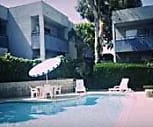 Briarcrest Apartments, Oceanside, CA