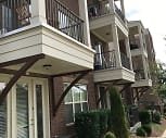Retreat at Lenox Village Apartments, Brentwood, TN