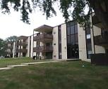 Sedona Hills Apartments, Golden Valley, MN