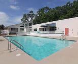 Plantation Oaks, Southside, Savannah, GA