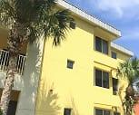 Coastal Village - Student Living, Cape Coral, FL